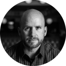 marc-boivin_grey_panelmarketing